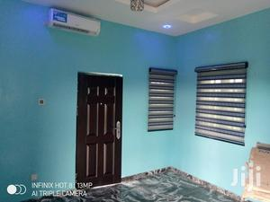 Perfect Window Blinds For Homes,Offices,Etc   Windows for sale in Ashanti, Sekyere South