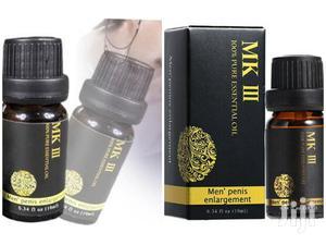 M.K Oil Iil   Sexual Wellness for sale in Greater Accra, Darkuman
