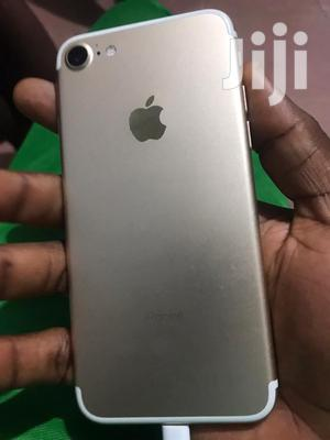 Apple iPhone 7 32 GB Gray | Mobile Phones for sale in Greater Accra, Abelemkpe