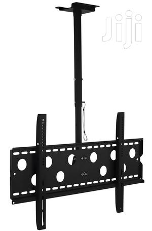 """Ceiling Adjustable Wall Mount 32""""-70   Accessories & Supplies for Electronics for sale in Greater Accra, Adabraka"""