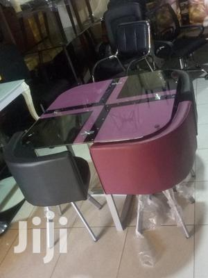 Dining Table | Furniture for sale in Greater Accra, Adabraka
