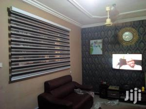 Classy Window Blinds Perfect for Homes,Schools,Offices,Etc   Windows for sale in Central Region, Gomoa East