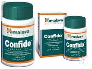 Himalaya Confido   Sexual Wellness for sale in Greater Accra, Darkuman