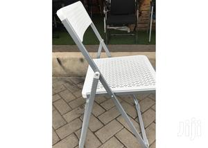 Foldable Chair   Furniture for sale in Greater Accra, Adabraka