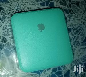 30000mah Power Bank   Accessories for Mobile Phones & Tablets for sale in Greater Accra, Tema Metropolitan