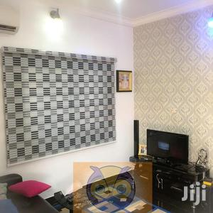 Perfect Window Blinds for Offices,Schools,Churches,Etc.   Windows for sale in Brong Ahafo, Sunyani Municipal
