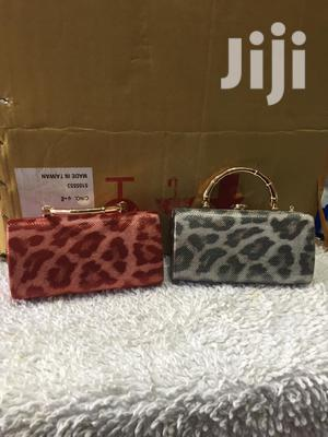 Ladies Purse   Bags for sale in Greater Accra, Accra Metropolitan