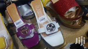 Ladies Slippers | Shoes for sale in Greater Accra, Accra Metropolitan