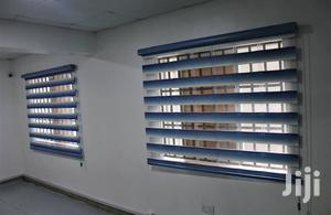 Modern Window Blinds Perfect For Homes,Schools,Offices,Etc   Windows for sale in Brong Ahafo, Techiman South