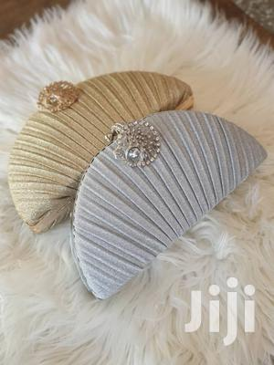 Ladies Clutches Purse   Bags for sale in Greater Accra, Accra Metropolitan