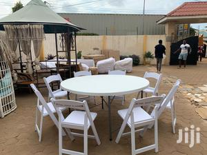 Chairs And Tables For Sale | Furniture for sale in Greater Accra, Achimota