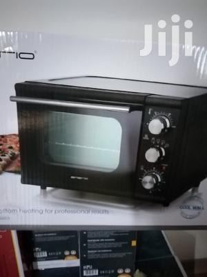 Toaster /Pizza Oven | Industrial Ovens for sale in Ashanti, Kumasi Metropolitan