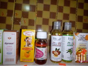 Organic Oils And Whitening Oils   Skin Care for sale in Northern Region, Tamale Municipal