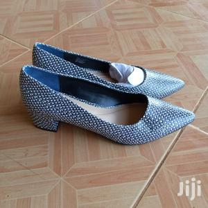 Alfani Ladies Shoe | Shoes for sale in Greater Accra, Ga East Municipal