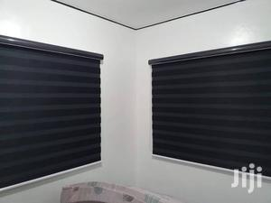 Free Installation Curtains Blinds | Building & Trades Services for sale in Greater Accra, Sempe New Town