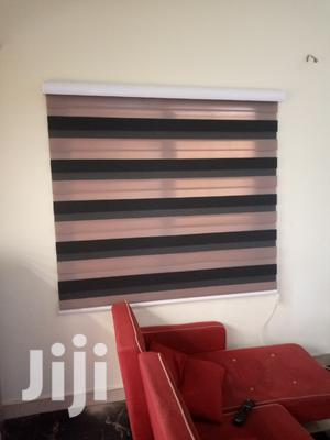 Classy Zebra Blinds   Home Accessories for sale in Greater Accra, Kaneshie