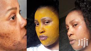 Turmeric Powder   Skin Care for sale in Greater Accra, Kwashieman