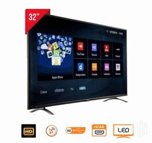 """Brand New TCL 32"""" Fully HD Digital Satellite TV   TV & DVD Equipment for sale in Greater Accra, Accra Metropolitan"""