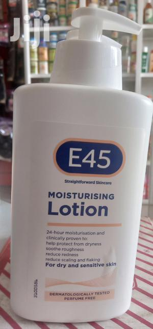 E45 Lotion   Skin Care for sale in Greater Accra, Ga East Municipal