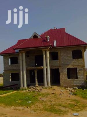 Quality And Affordable Roofing | Building & Trades Services for sale in Ashanti, Kumasi Metropolitan