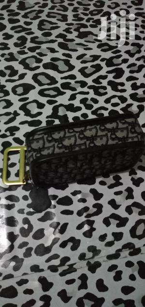 Ladies Purse   Bags for sale in Greater Accra, Adabraka