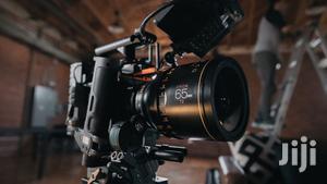 Filmmaker - Video Director & Editor | Arts & Entertainment CVs for sale in Greater Accra, Achimota