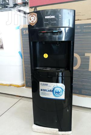 Powerful Bruhm Water Dispenser With Storage (Bds-1169)   Kitchen Appliances for sale in Greater Accra, Accra Metropolitan
