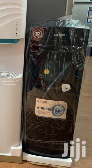 Brand New Bruhm Water Dispenser With Storage (Bds-1169)   Kitchen Appliances for sale in Greater Accra, Accra Metropolitan