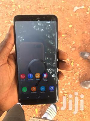 Samsung Galaxy S9 Plus 128 GB Black   Mobile Phones for sale in Greater Accra, Tema Metropolitan