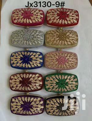 Bridal Clutches/Purse | Bags for sale in Greater Accra, Odorkor