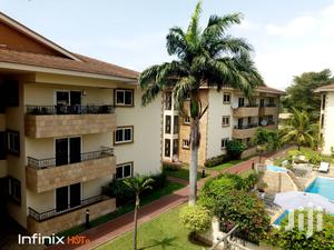 3 Bedroom Apt, For Sale At Cantoment   Houses & Apartments For Sale for sale in Greater Accra, Cantonments