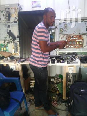 Specialist In Flat Screen TV, LED, LCD And Plasma TV.. | Repair Services for sale in Greater Accra, Accra Metropolitan
