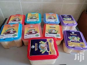 Pap, Akamu/Ogi/Koko/ Mixed Grain Porridge   Meals & Drinks for sale in Eastern Region, New-Juaben Municipal