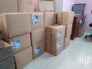 Deva Hand Sanitizer 5L   Skin Care for sale in Greater Accra, East Legon