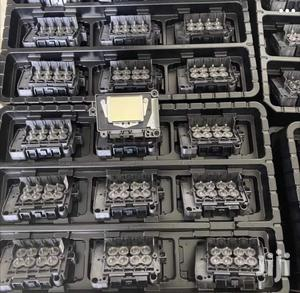 Epson Printhead Original | Accessories & Supplies for Electronics for sale in Greater Accra, Odorkor