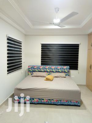 Superb Window Blinds for Homes,Offices Etc   Windows for sale in Greater Accra, Madina