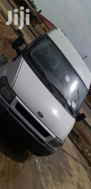 Ford Transit Bus For Sale   Buses & Microbuses for sale in Greater Accra, North Industrial Area