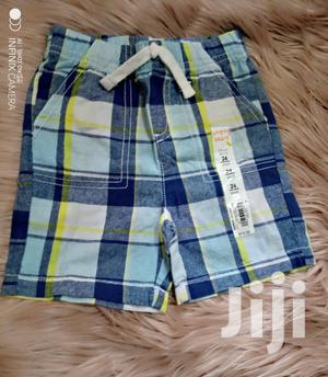 Boys Shorts | Children's Clothing for sale in Greater Accra, Madina