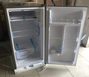 Brand New Pearl Table Top Fridge With Freezer | Kitchen Appliances for sale in Greater Accra, Accra Metropolitan