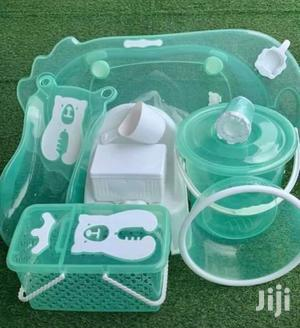Baby Bath Set   Baby & Child Care for sale in Greater Accra, Tema Metropolitan