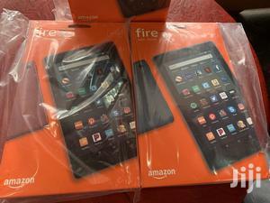 New Amazon Fire HD 7 16 GB | Tablets for sale in Ashanti, Kumasi Metropolitan