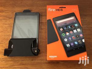 New Amazon Fire HD 8 32 GB | Tablets for sale in Ashanti, Kumasi Metropolitan
