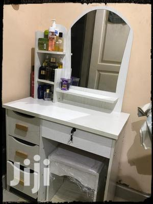 Dressing Mirror Set | Furniture for sale in Greater Accra, Adabraka