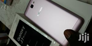 New Samsung Galaxy J7 Prime 32 GB Other | Mobile Phones for sale in Greater Accra, Achimota