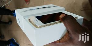 New Apple iPhone 5 16 GB | Mobile Phones for sale in Greater Accra, Achimota