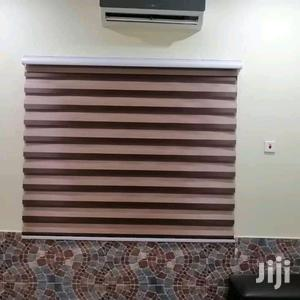 Home// Office Blinds and Curtains | Home Accessories for sale in Greater Accra, Asylum Down