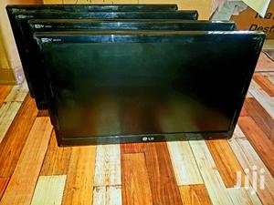 LG 19 Inch LED Tv | TV & DVD Equipment for sale in Greater Accra, Nungua