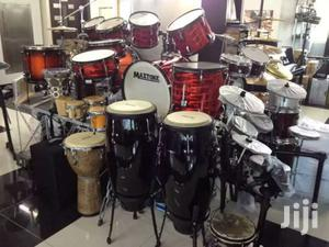 Woody Foreign Congas | Musical Instruments & Gear for sale in Greater Accra, Dansoman