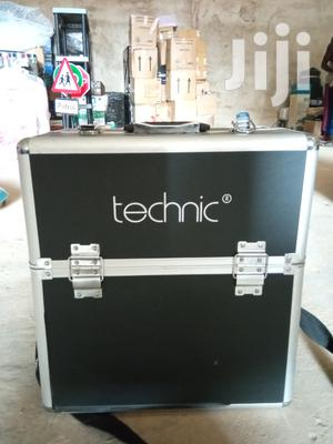 Technic Makeup Bag   Health & Beauty Services for sale in Greater Accra, Adenta