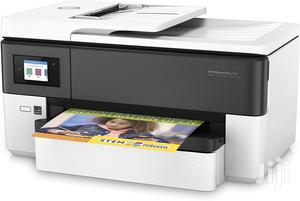 Hp Office-jet Pro 7720 Wide Format All-in-one Inkjet Printer | Printers & Scanners for sale in Greater Accra, Adabraka
